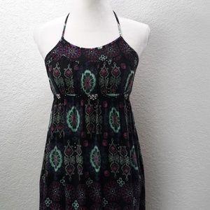 Dress, xhilaration, size small